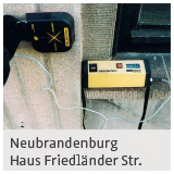 Neubrandenburg_Friedlaender-Str
